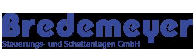 Schaltschrankbau NRW
