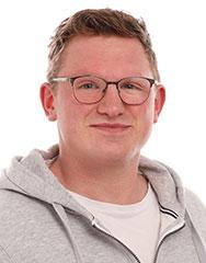 Tobias Rethemeier
