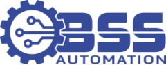 Logo BSS-Automation