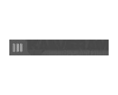 Logo Kalveram